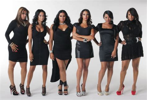 basketball wives la new cast members basketball wives la new cast members