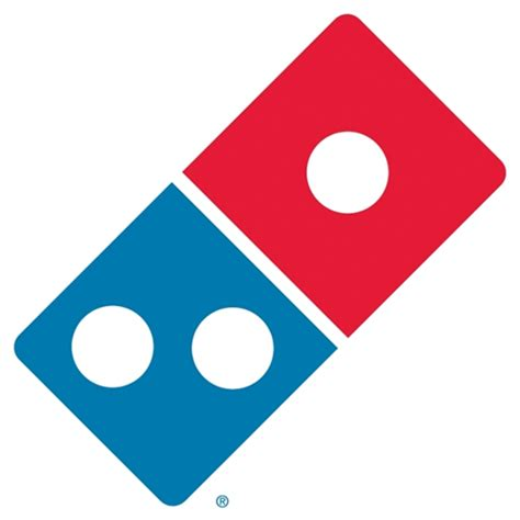domino pizza no what does domino s logo mean quora