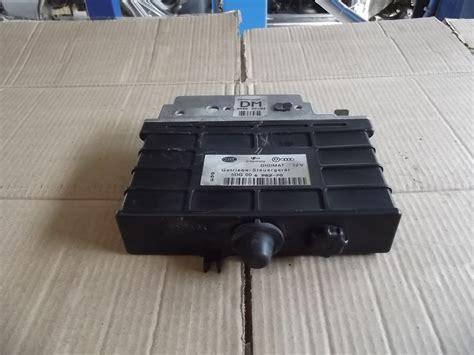 Audi 80 Getriebe by Audi 80 B4 Typ89 2 6 Abc 4 Automatik Getriebe