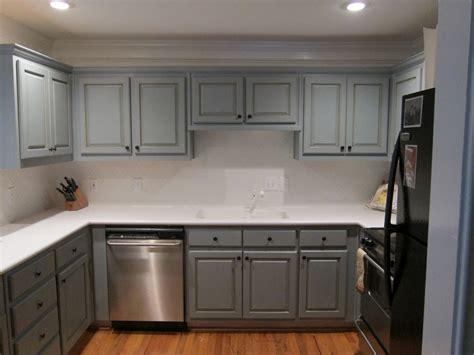 rustoleum cabinet transformations colors rustoleum cabinet transformations federal gray cabinets