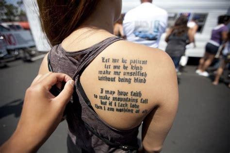 tattoo africa lyrics 36 tatuajes para mujeres muy hermosos