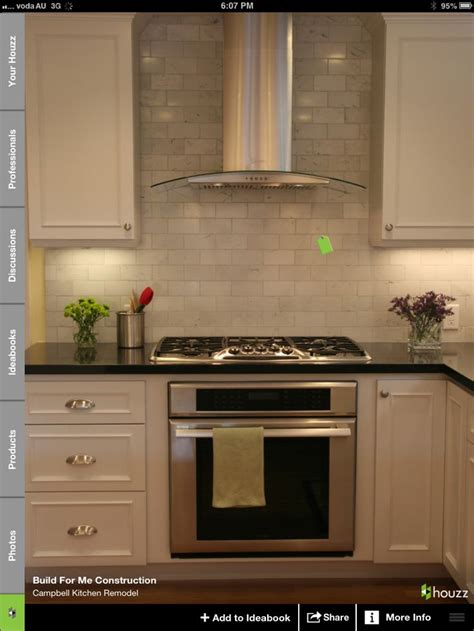 kitchen splashback tiles ideas splashback tiles kitchen design ideas