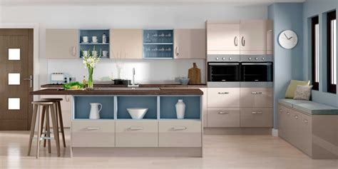 symphony show room symphony experts in fitted kitchens bedrooms and bathrooms woodbury