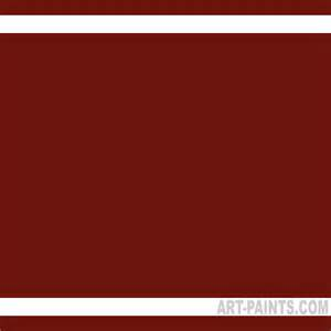 dark red lacquer airbrush spray paints 104 dark red