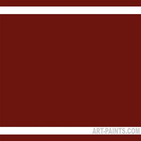dark red color dark red lacquer airbrush spray paints 104 dark red