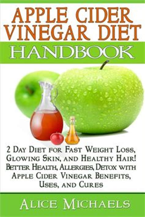 Skin Detox Diet by 1000 Images About Apple Cider Vinegar For Weightloss Hair