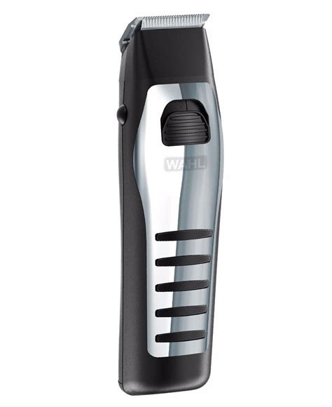 wahl beard trimmer tutorial beard trimmer how to beard trimmers how to pick the right