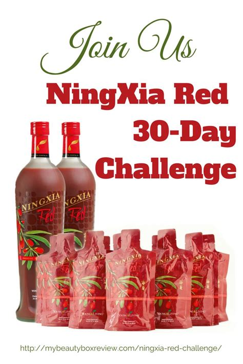 Ningxia Detox by 71 Best Images About Ningxia On Allergies