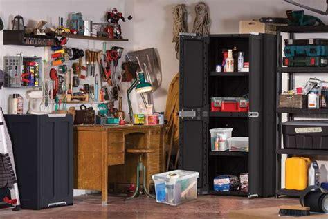 Ordnung In Der Garage by Ordnung Im K 220 Hlschrank