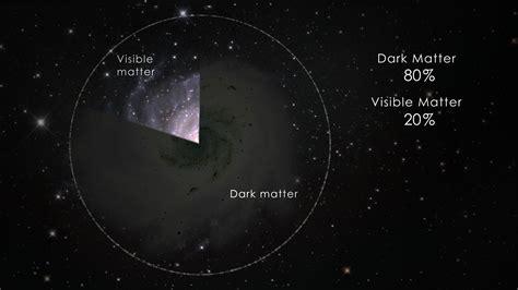 gms fermi observations  dwarf galaxies provide