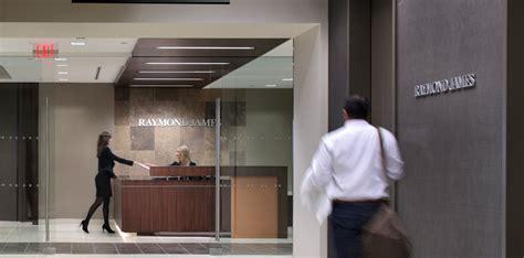 Raymond Interiors by Raymond Offices