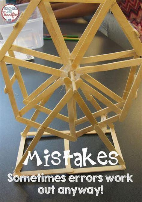 pattern lab exles 336 best makered steam middle school images on pinterest