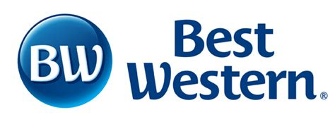 best western promotion best western summer promo up to 20 in gift cards per