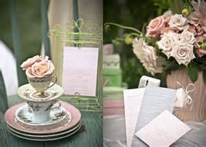 Bridal Shower Tea Party Pretty Tea Party Bridal Shower Inspiration The Sweetest Occasion