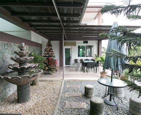 agoda escala tagaytay tagaytay wingate manor updated 2017 prices hotel