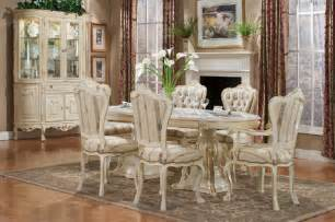 Victorian Dining Room by Formal Victorian Dining Room Designs