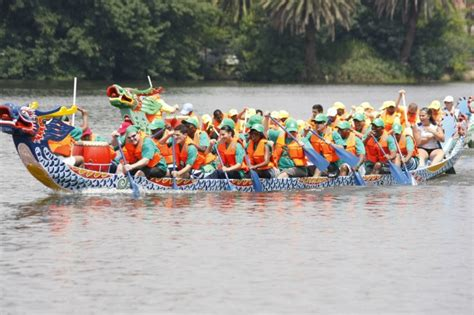 dragon boat racing johannesburg gauteng dragon boat association dragon boat racing in