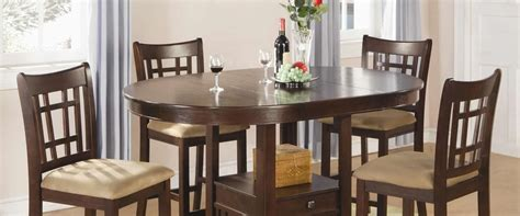 dining room sets ta fl dining room sets sarasota fl 28 images capris dining