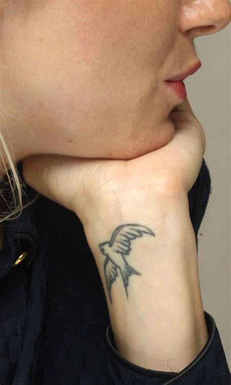 sienna miller tattoo 971 best miller images on miller