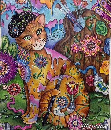 colored pencils for creative coloring books 1000 images about coloring on coloring books