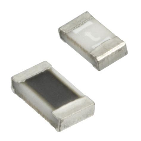 digikey thin resistor rr0816p 103 d susumu resistors digikey