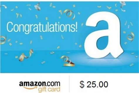 Amazon Gift Card International - win a 25 amazon gift card womensdresses acadiana s thrifty mom