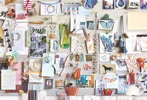 Diy Home Interior Design Ideas build a better inspiration board one kings lane