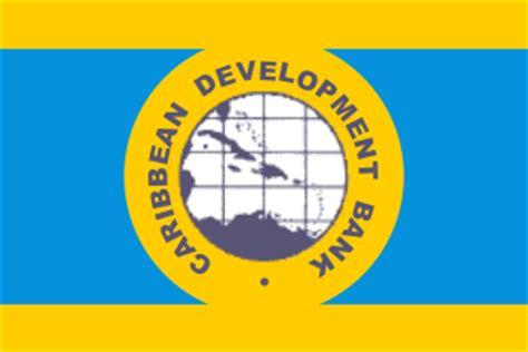 caribbean development bank caribbean development bank