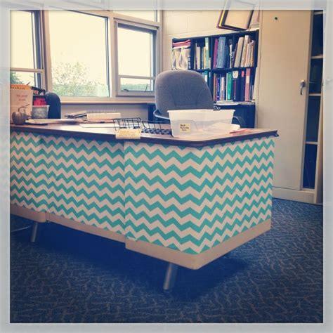contact paper desk makeover 1000 ideas about teacher tattoos on pinterest apple