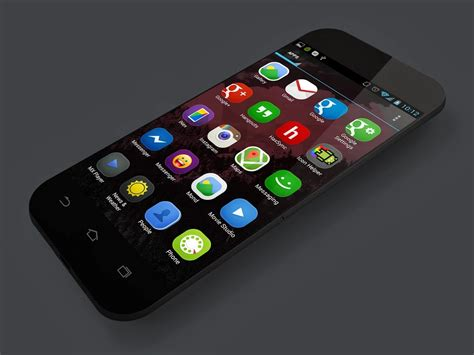 android themes full version mond launcher theme v1 3 3 full version android mandcontperc
