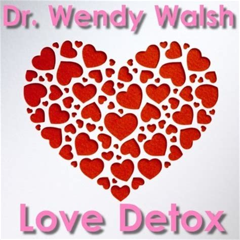 Detox Banded Wendy Womans Day by Steve Harvey Dr Wendy Williams Detox Low Cost