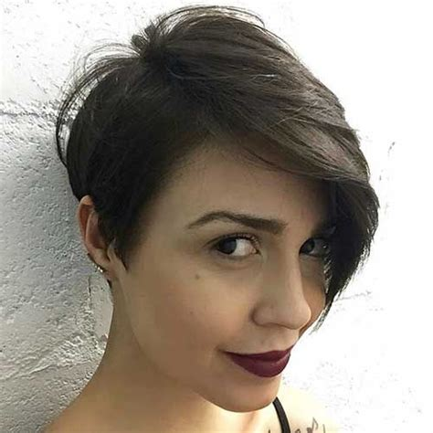 wedge pixie cut 38 different pixie hairstyles you will adore pixie