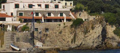 hotel pagoda ischia porto hotel 4 stelle ischia porto hotel residence pagoda