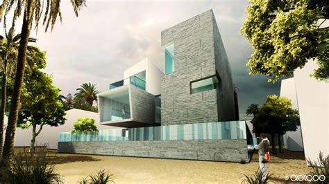 indian architecture designs new buildings in india e