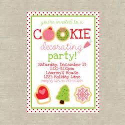 cookie decorating party unique pastiche events