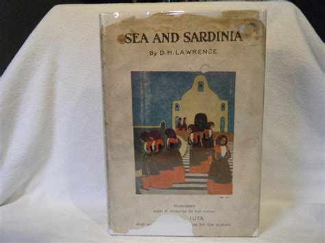 sea and sardinia books vialibri 1063802 books from 1921