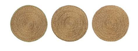 alfombras niños leroy merlin ikea alfombras pequeas alfombras pequeas pequeas ikea