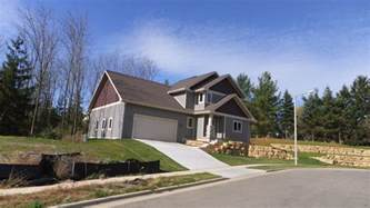 when was the house built enjoy this sling of homes built in pine hill pine hill farm homes neighborhood wi