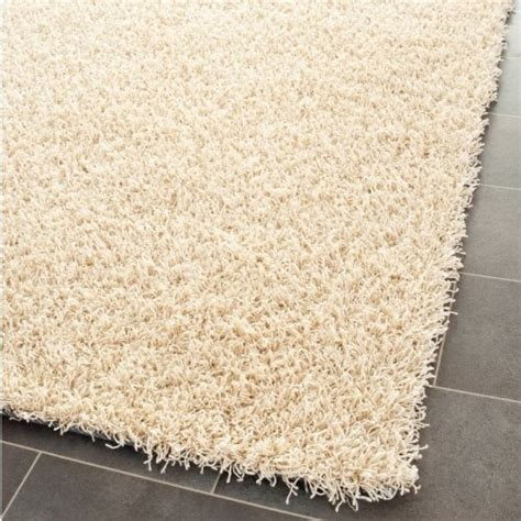 Square Area Rugs 5x5 Pin By Knutson On Bedroom
