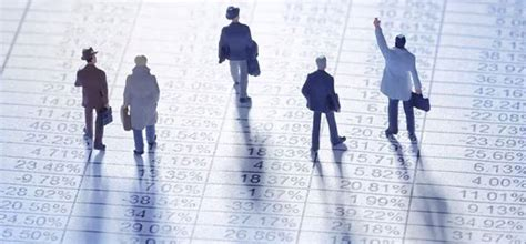 Msc Accounting And Finance Vs Mba by Accounting Vs Finance Which Should You Study Top