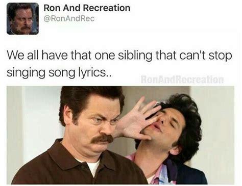 Funny Sibling Memes - best 25 sibling humor ideas on pinterest siblings