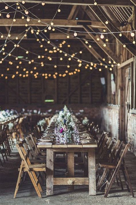 trending  boho chic wedding ideas   page
