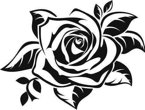 tattoos de flores tatuajes de flores rosas tattoos 6 fotos de tatuajes