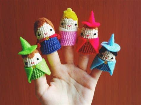 Boneka Totoro Boneka Disney Boneka Boneka Gede Boneka Spesial las teje y maneje tiny creatures by desa boneka