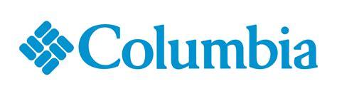 Finder Columbia 41 Brands Like Columbia Sportswear Find Similar Brands