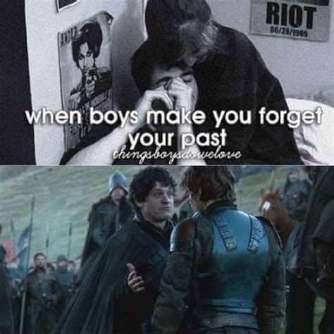 Ramsay Bolton Meme - 25 best ideas about ramsey bolton on pinterest ramsay