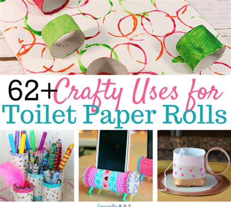toilet paper roll crafts for 50 toilet paper roll crafts favecrafts