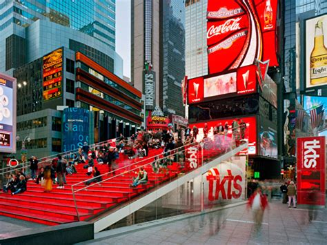 cheap new years nyc tkts discount half price cheap tickets to broadway shows