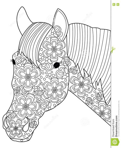 anti stress coloring book dubai coloring vector for adults stock vector