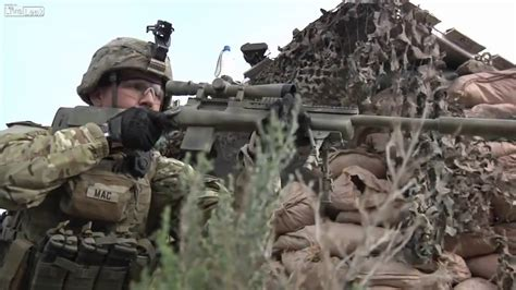 marine scout snipers to get new mk 13 mod 7 rifles 4conservative com